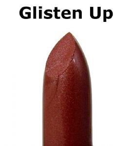 <b>BYS Lipstick - Glisten Up</b>